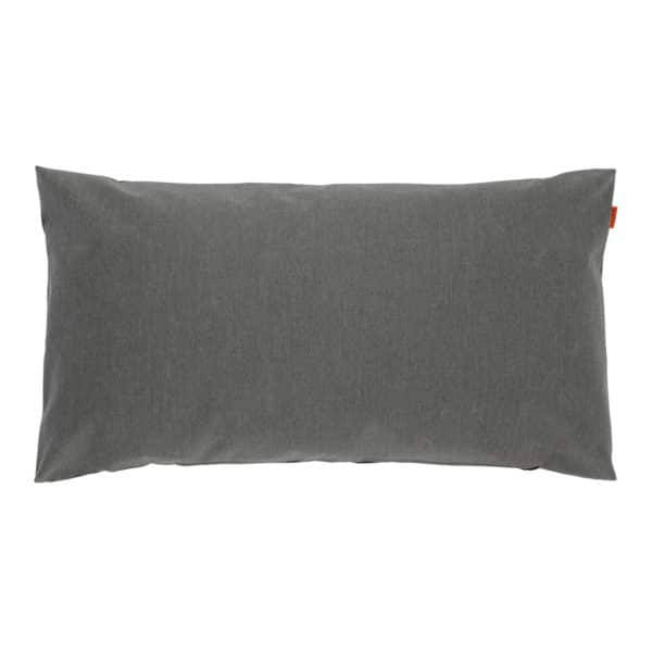 Cushion Big