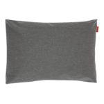 Cushion Small
