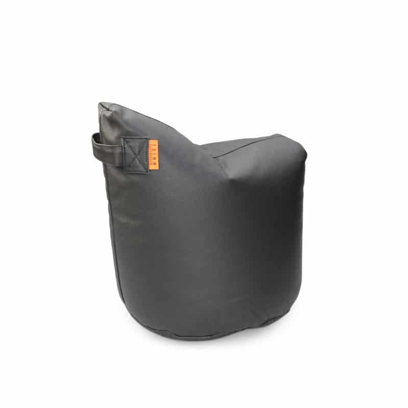 Satellite 48 Leather