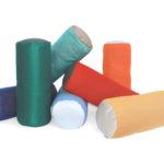 Tube Cushion All Colors