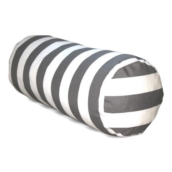 Outdoor Tube Cushion